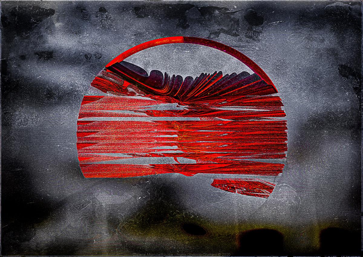 galerie julia mandelrouge 012