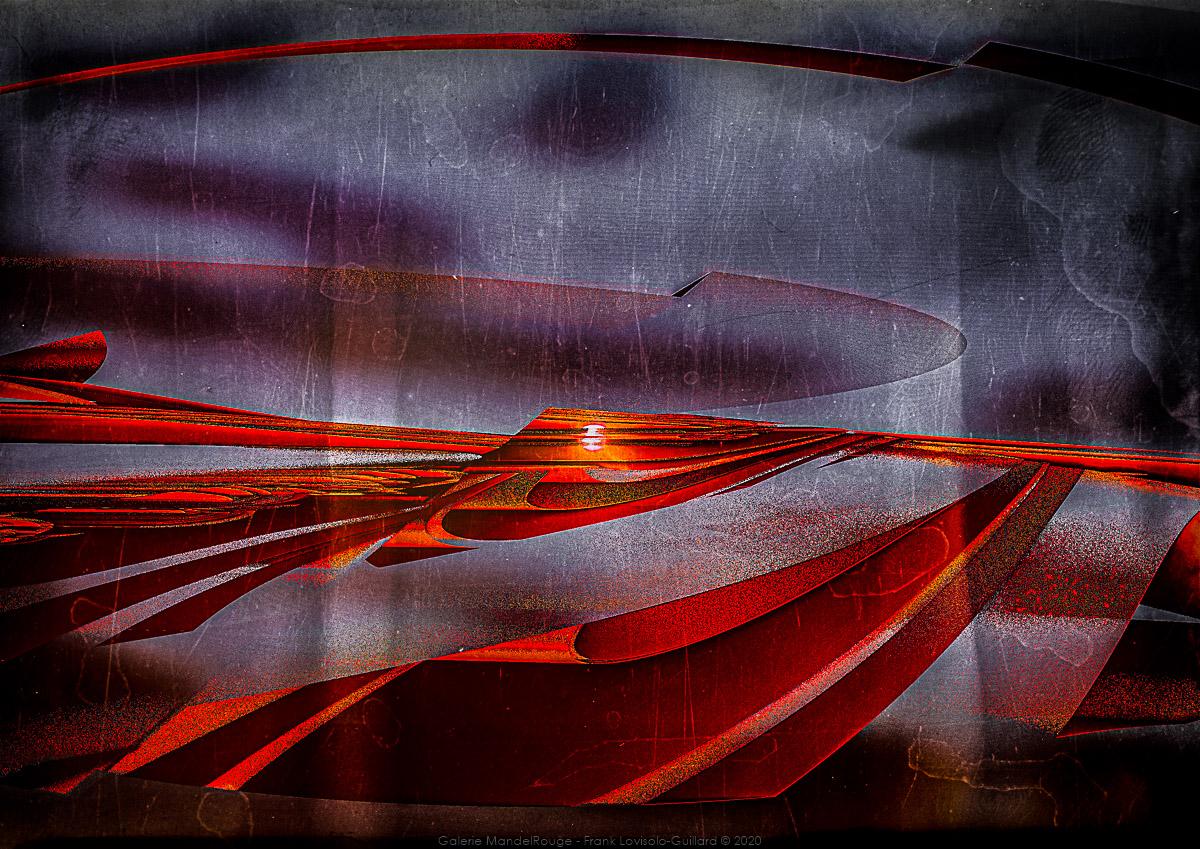 galerie julia mandelrouge 015