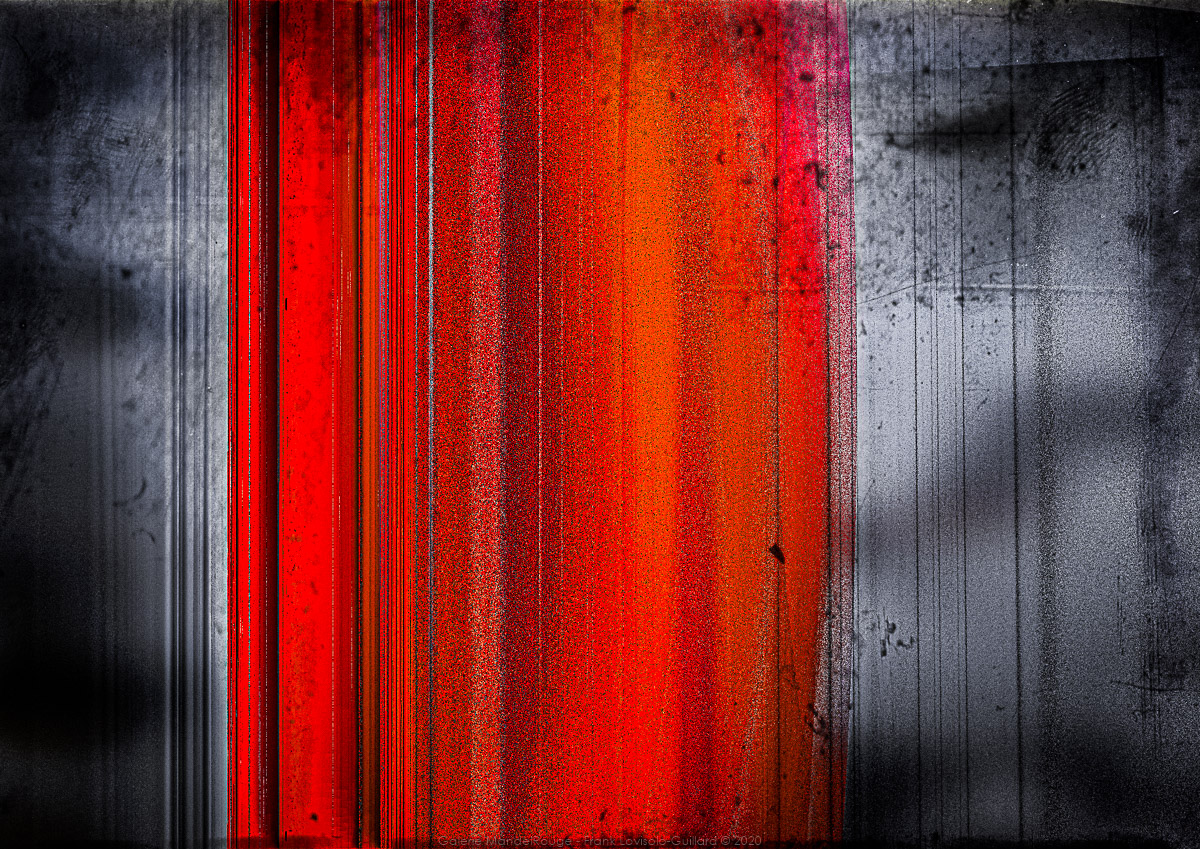 galerie julia mandelrouge 016