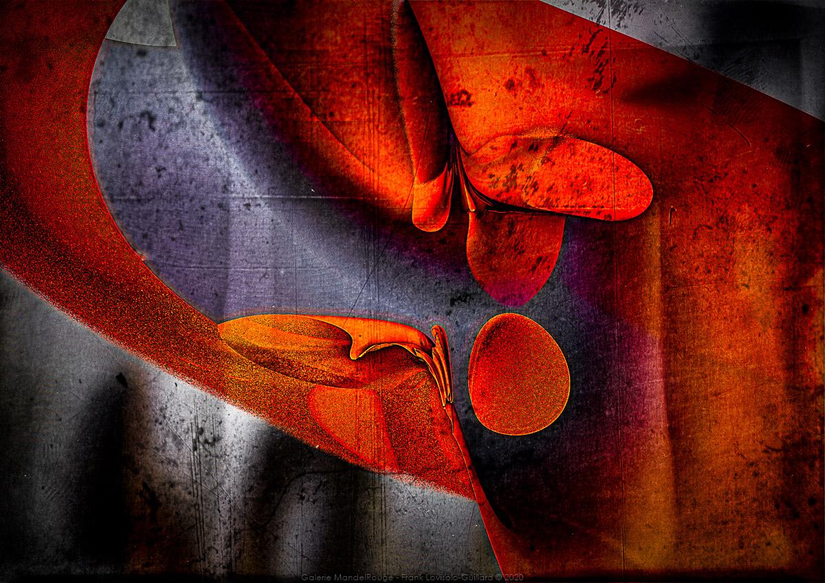 galerie julia mandelrouge 019