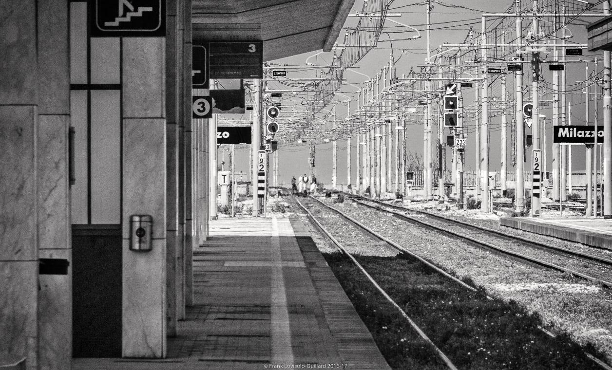gare de milazzo 010