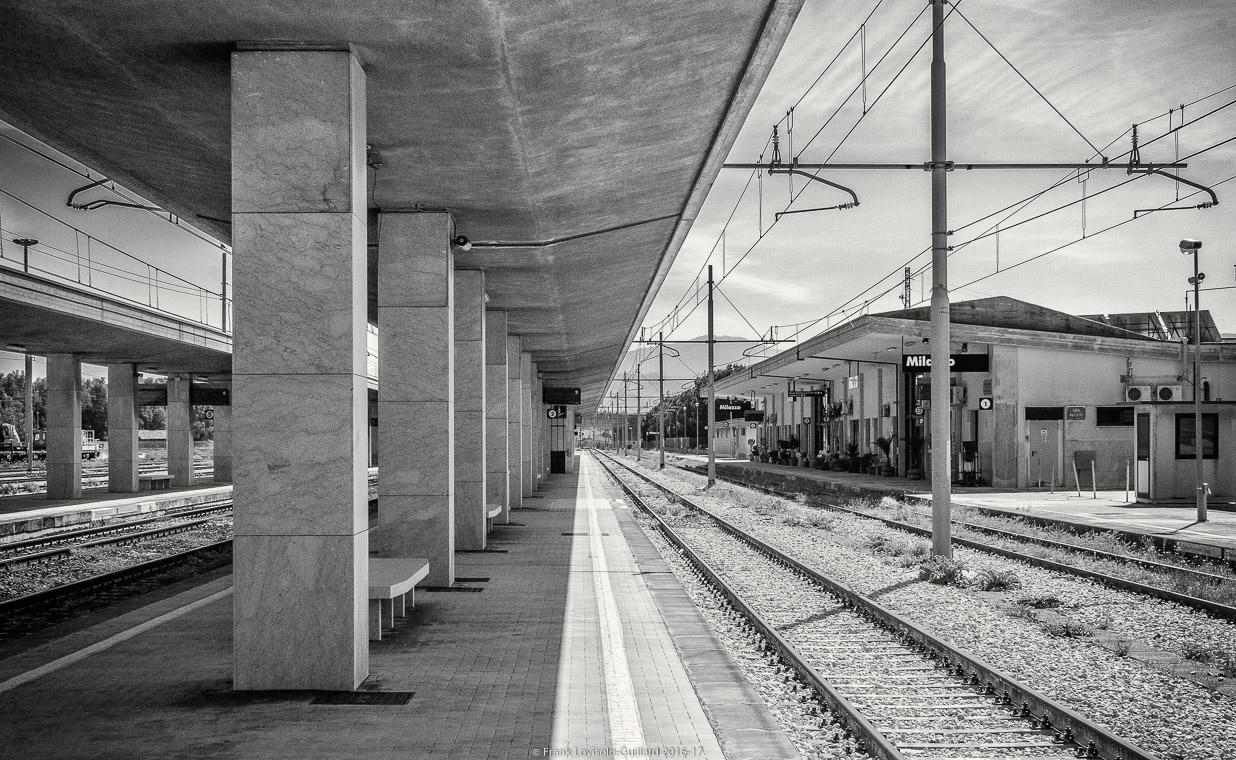 gare de milazzo 011