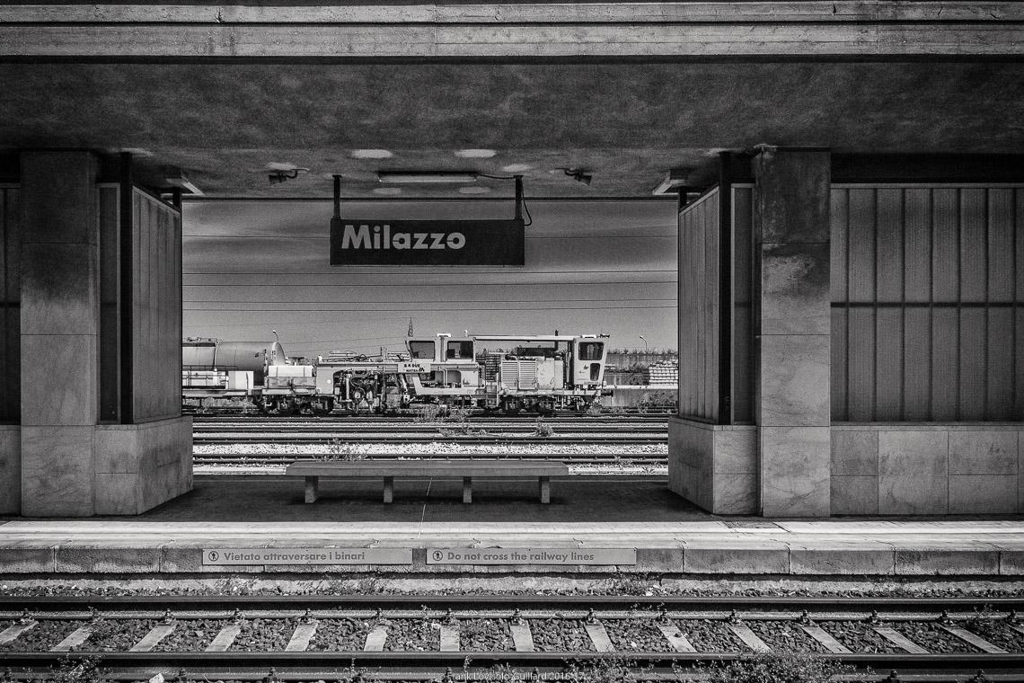 gare de milazzo 015