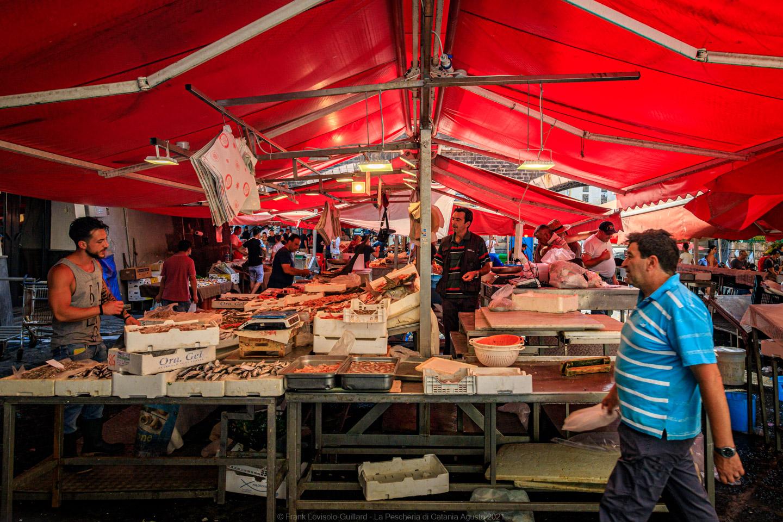 la pescheria di catania ag2021 021