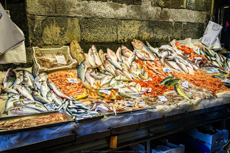 la pescheria di catania ag2021 023