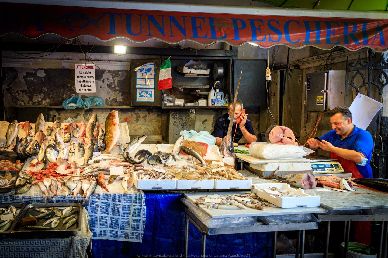 la pescheria di catania ag2021 027