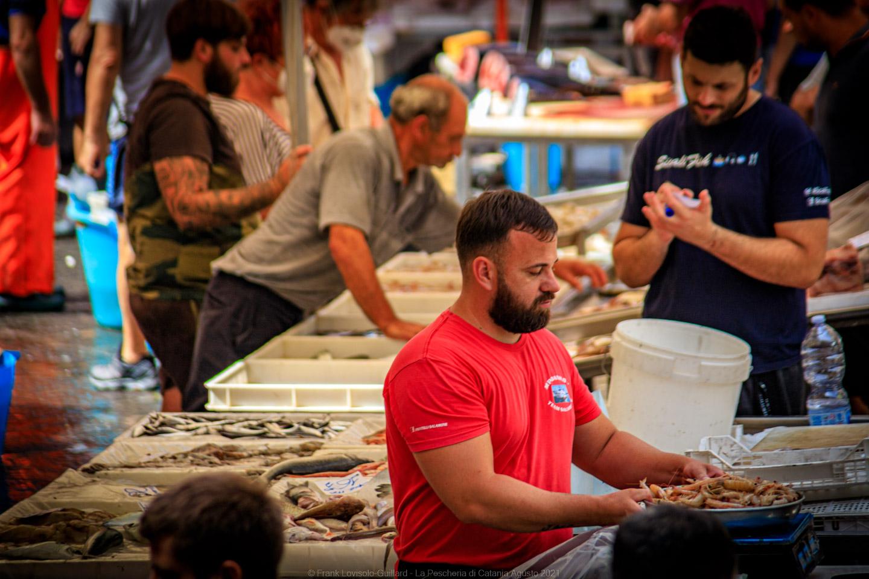 la pescheria di catania ag2021 035