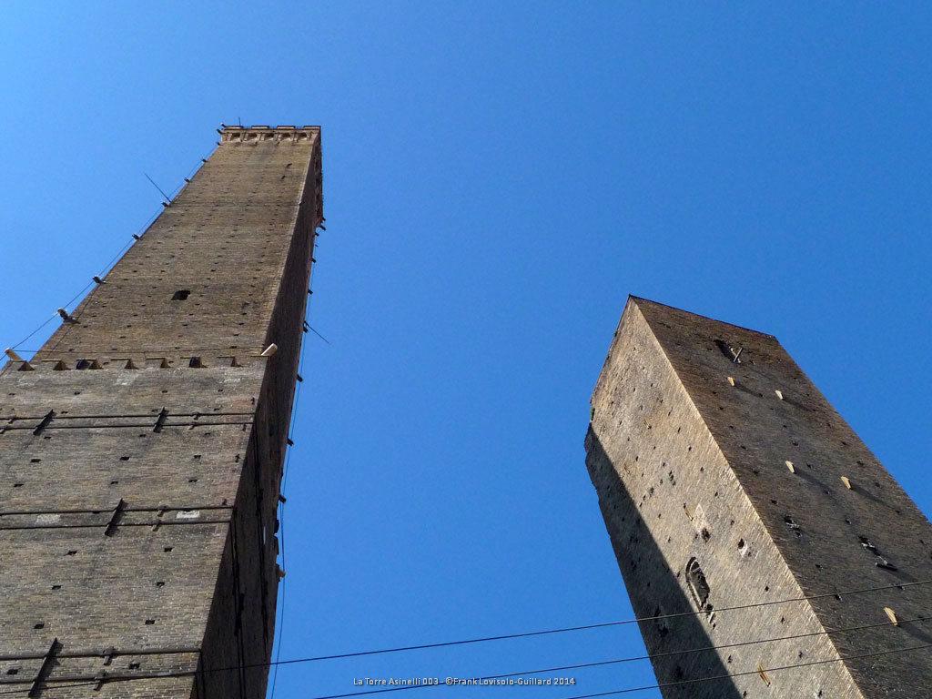 la torre asinelli 003