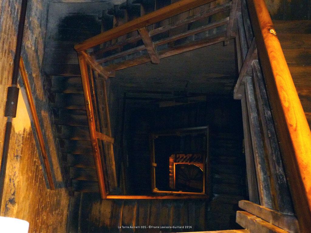 la torre asinelli 005