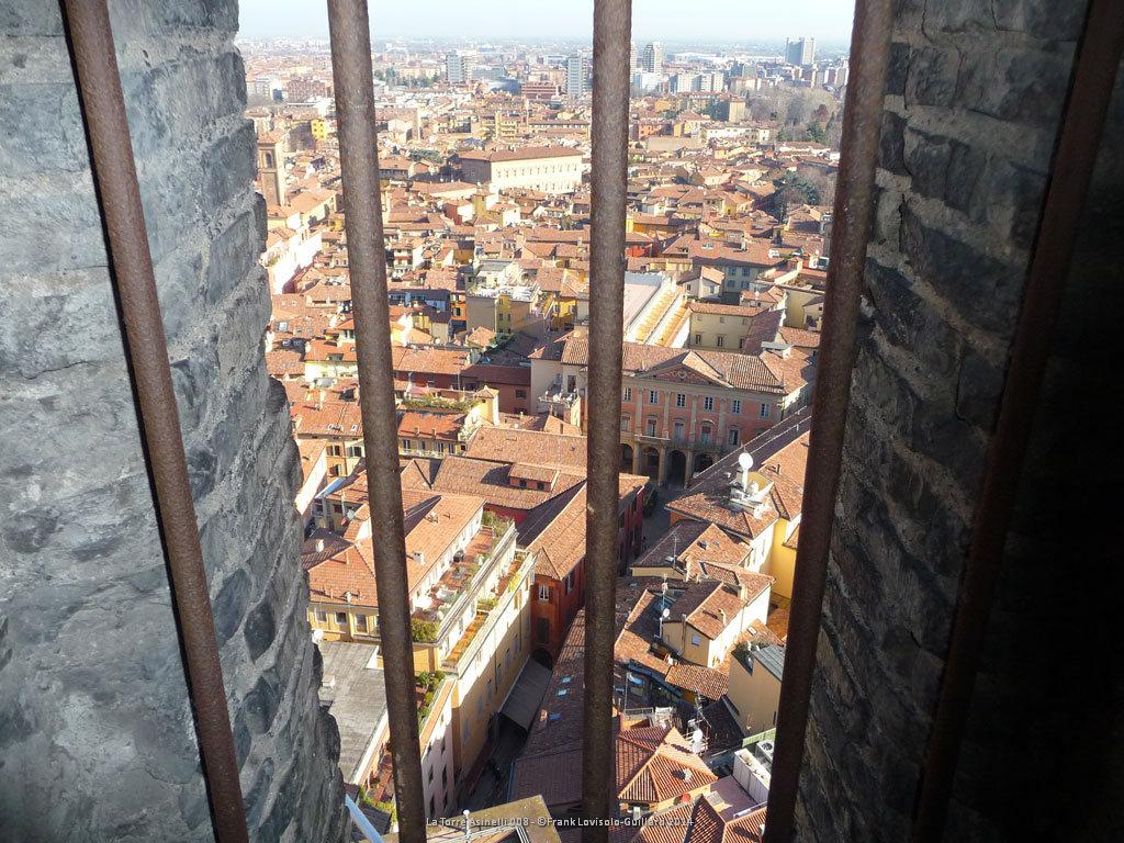 la torre asinelli 008