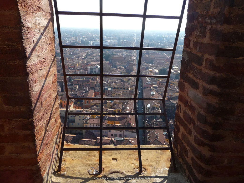 la torre asinelli 022