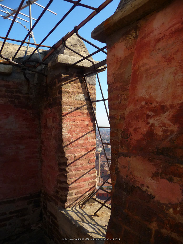 la torre asinelli 023