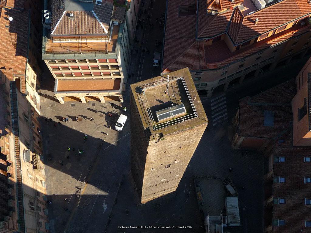 la torre asinelli 031