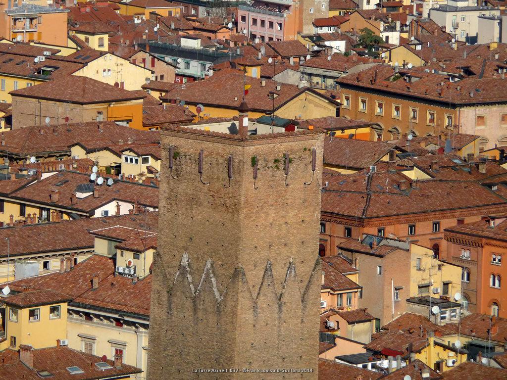 la torre asinelli 037