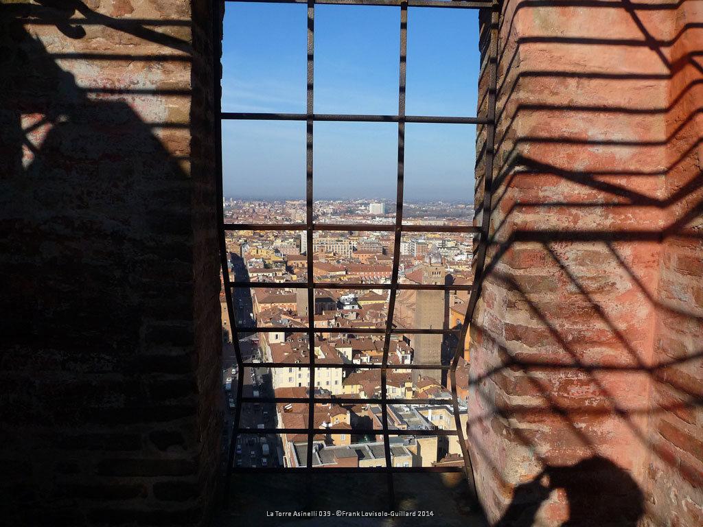 la torre asinelli 039