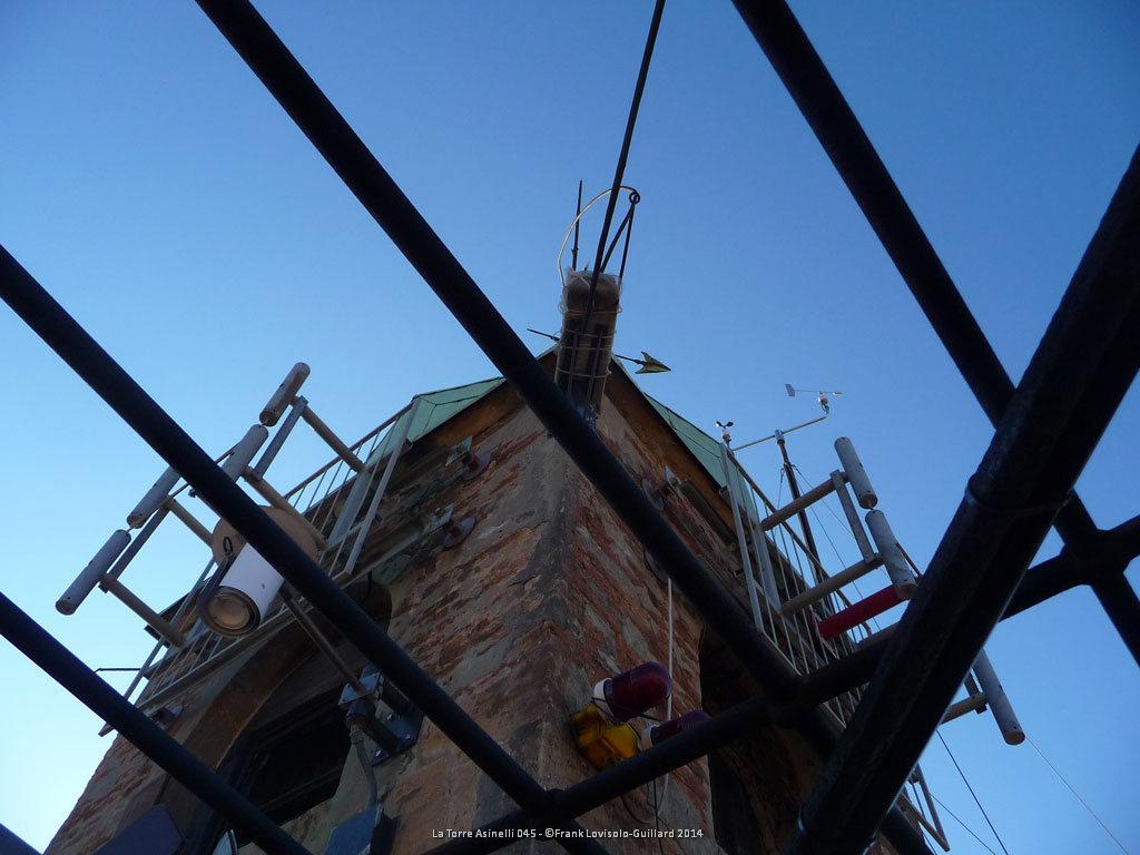 la torre asinelli 045