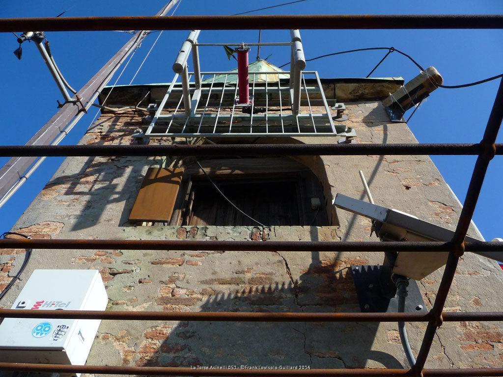 la torre asinelli 051