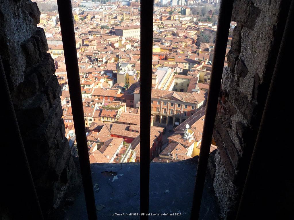 la torre asinelli 053
