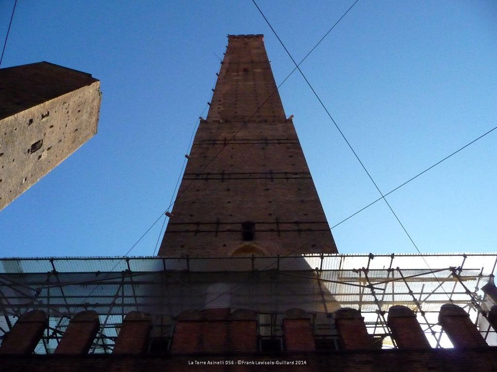 la torre asinelli 056