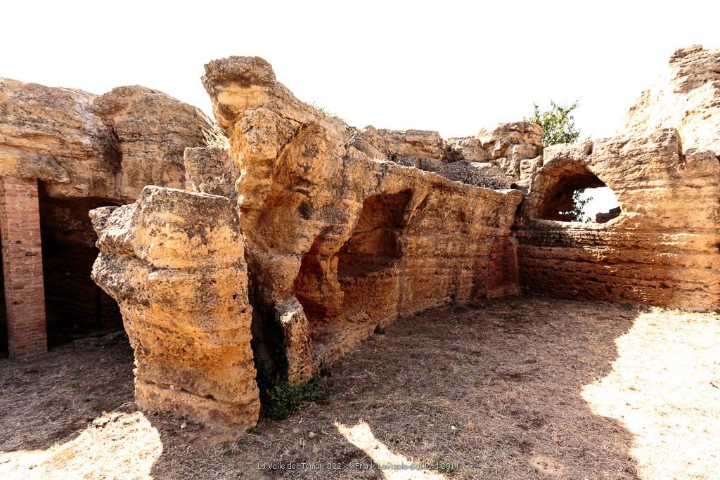 la valle dei templi 022