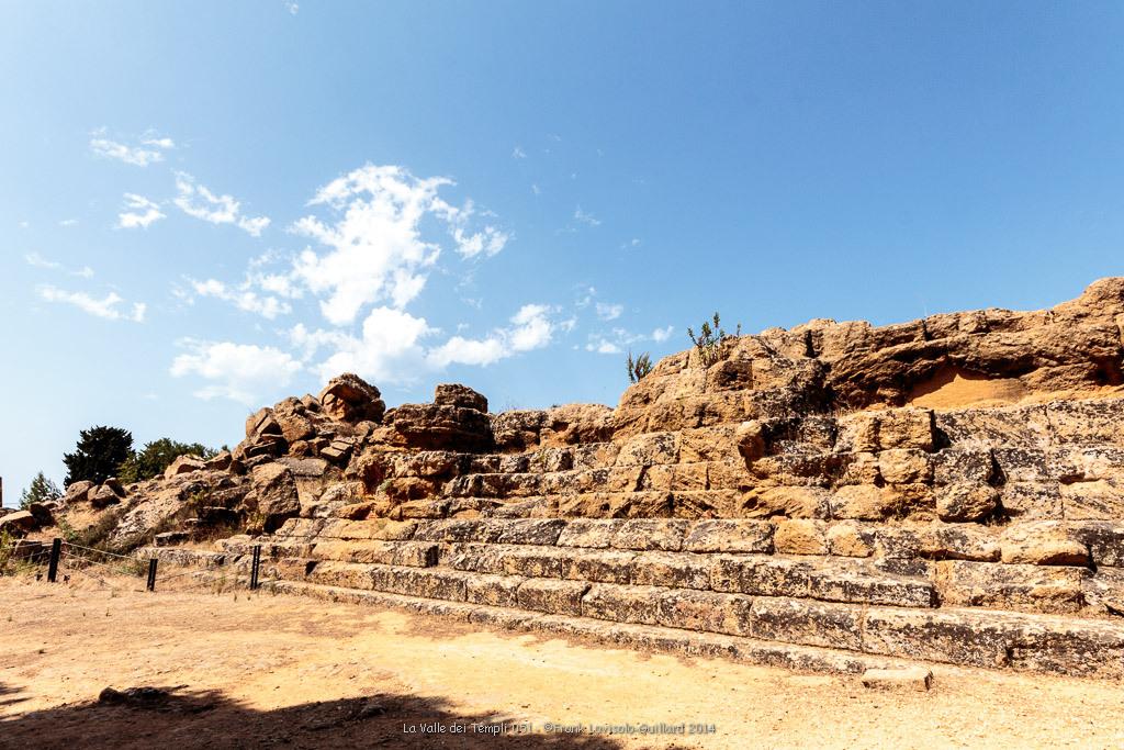 la valle dei templi 051