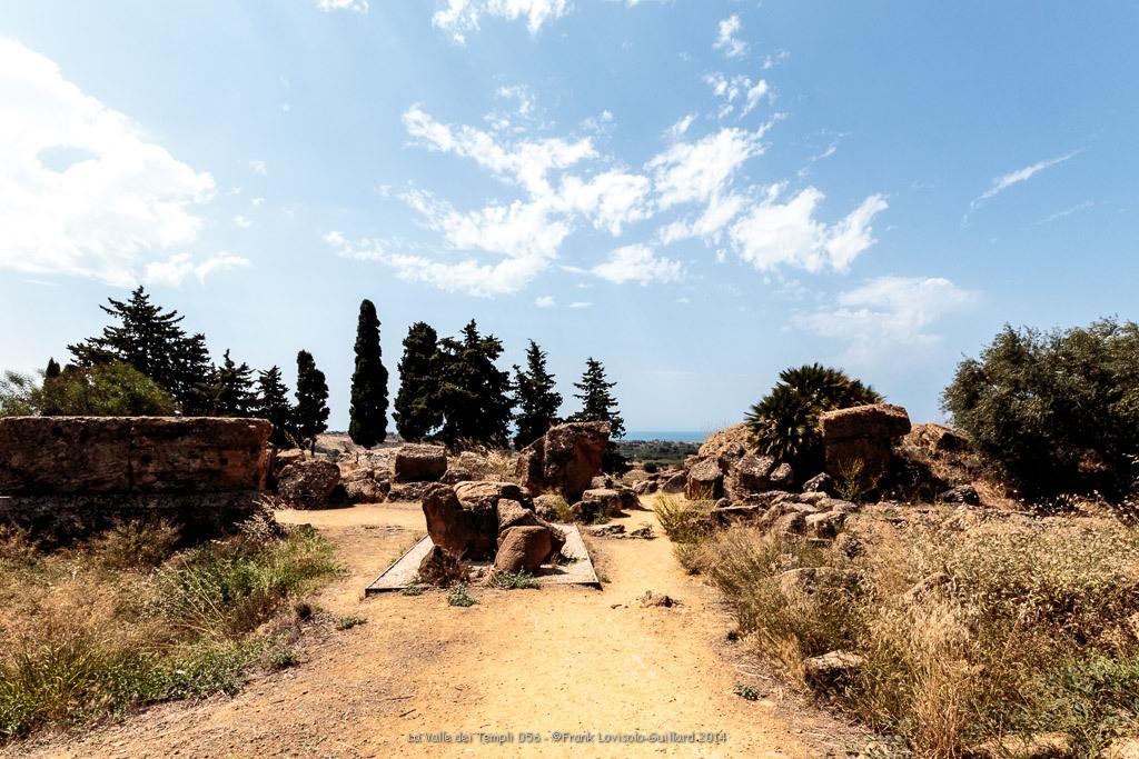 la valle dei templi 056