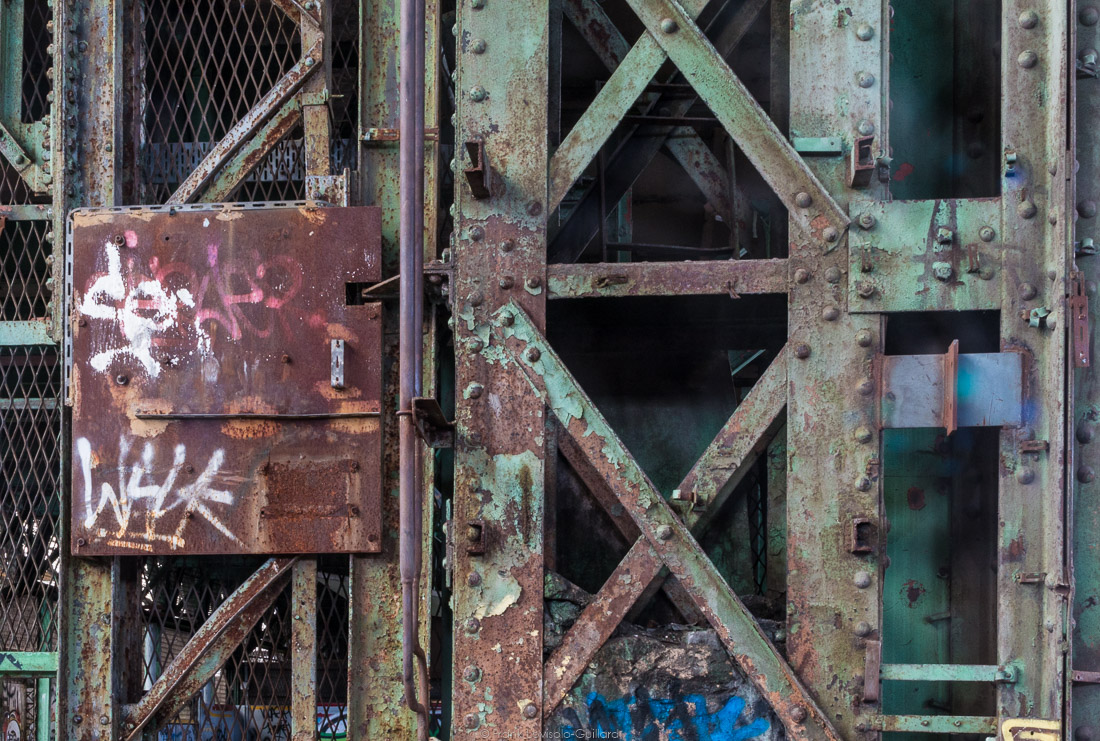 latelier de mecanique le retour01 003