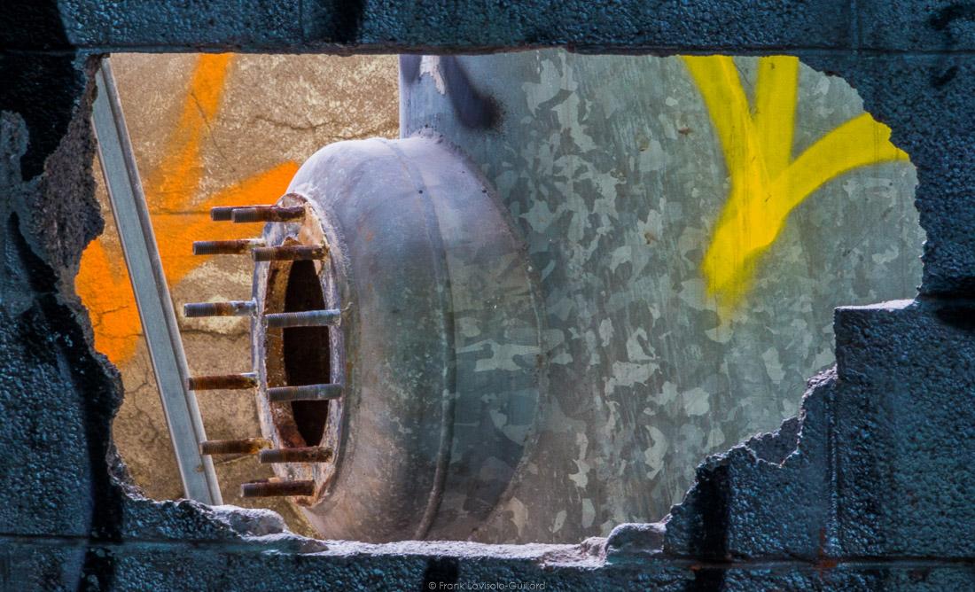 latelier de mecanique le retour01 014
