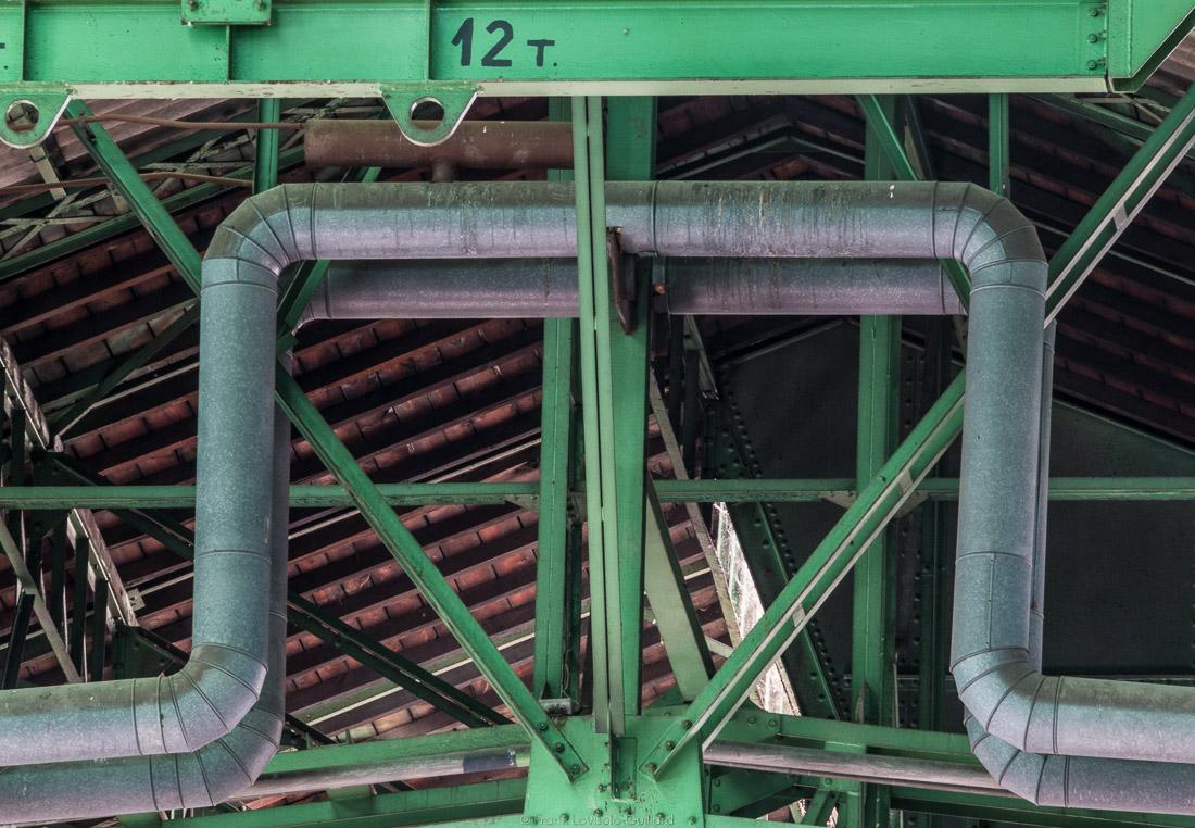 latelier de mecanique le retour01 022