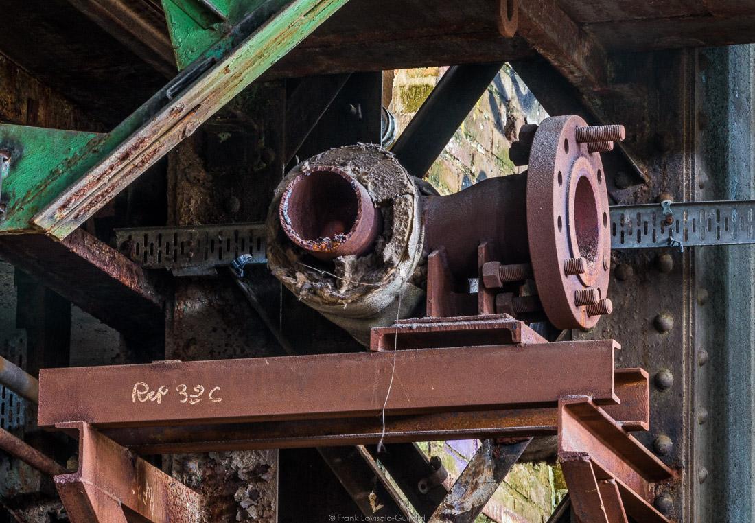 latelier de mecanique le retour01 048
