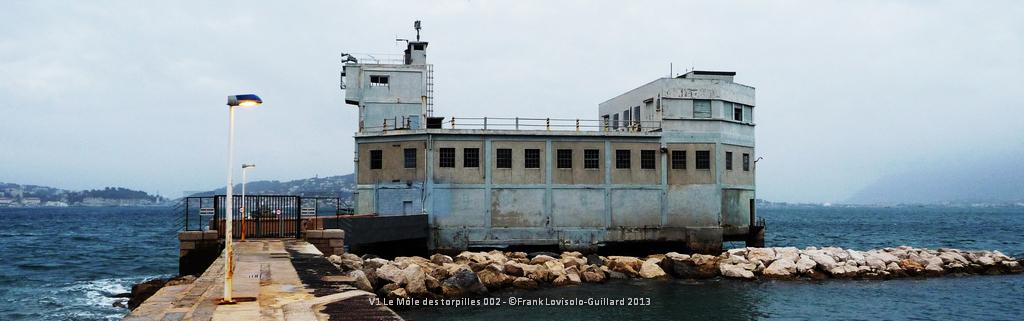 v1 le mole des torpilles 002