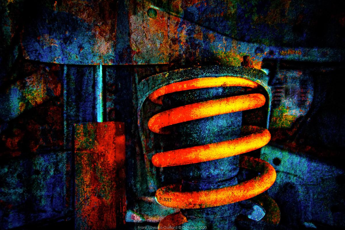 n001 moteur du 4 4