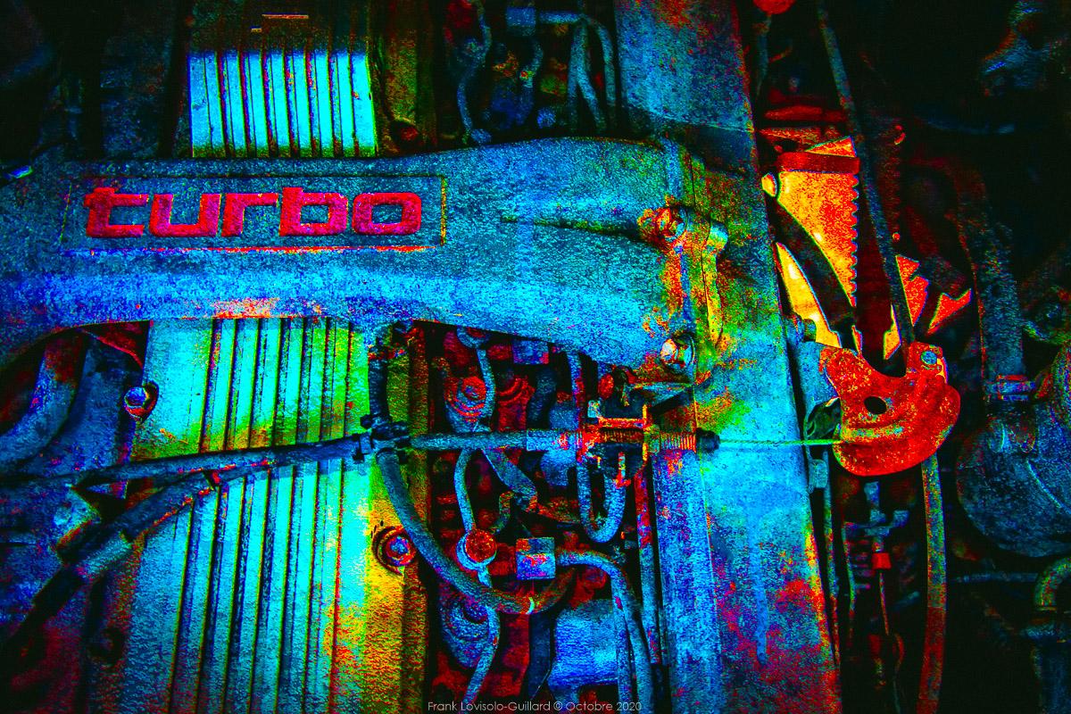 n024 moteur du 4 4