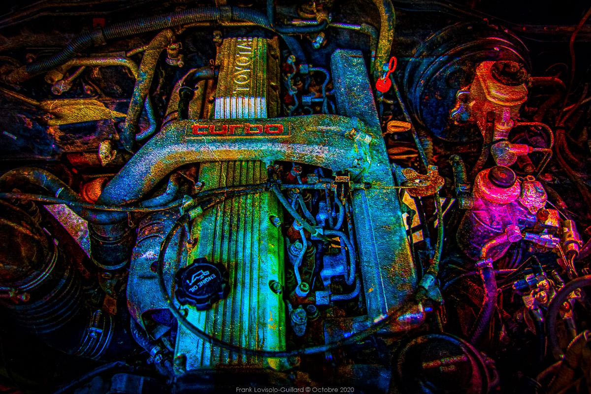 n026 moteur du 4 4