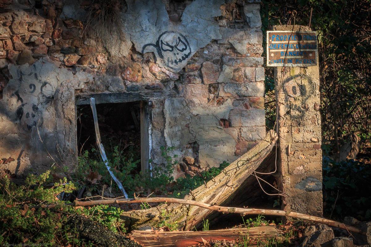 le moulin du capitaine 046
