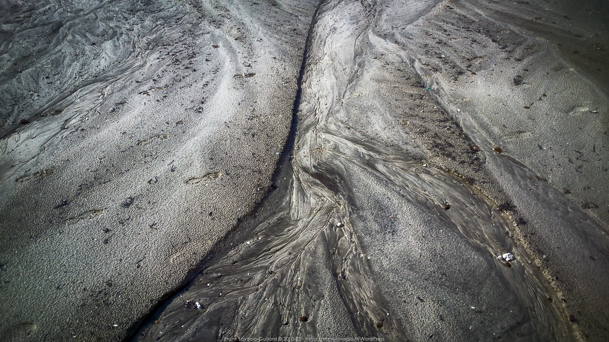 001 le sable apres laverse