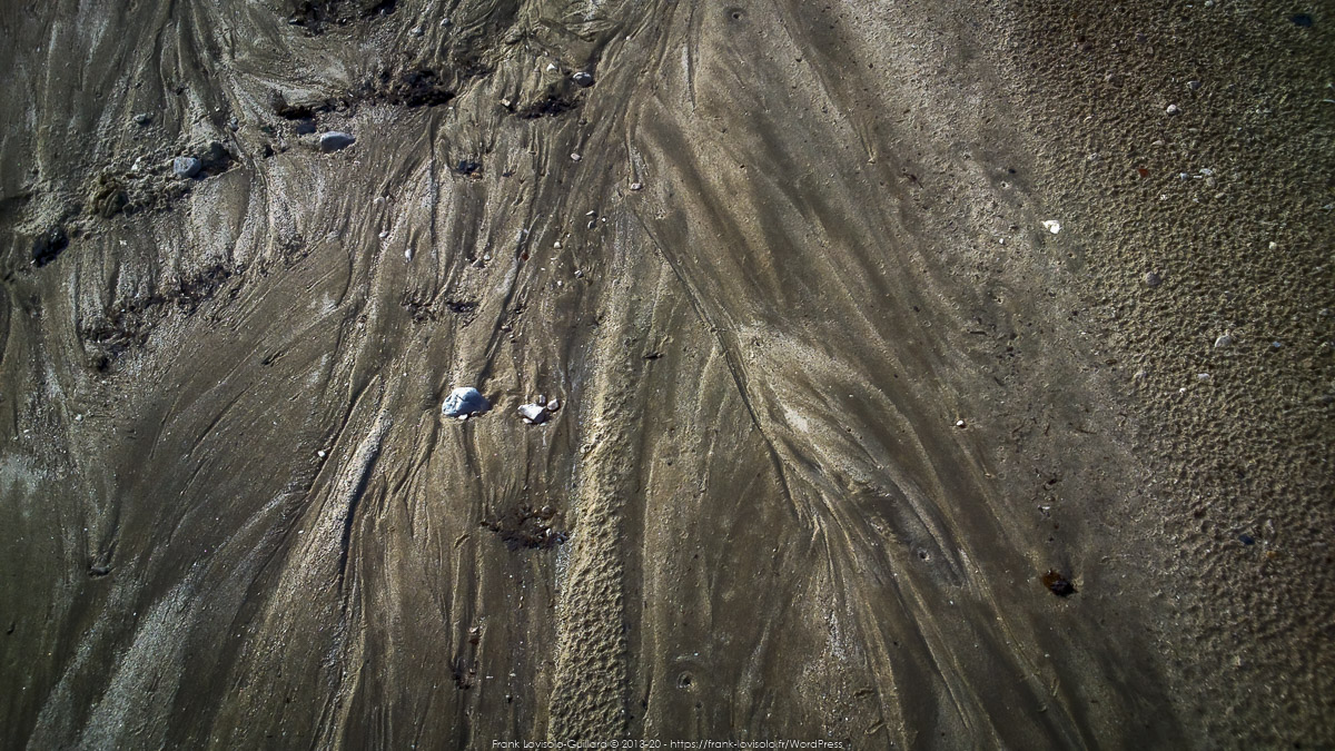 005 le sable apres laverse