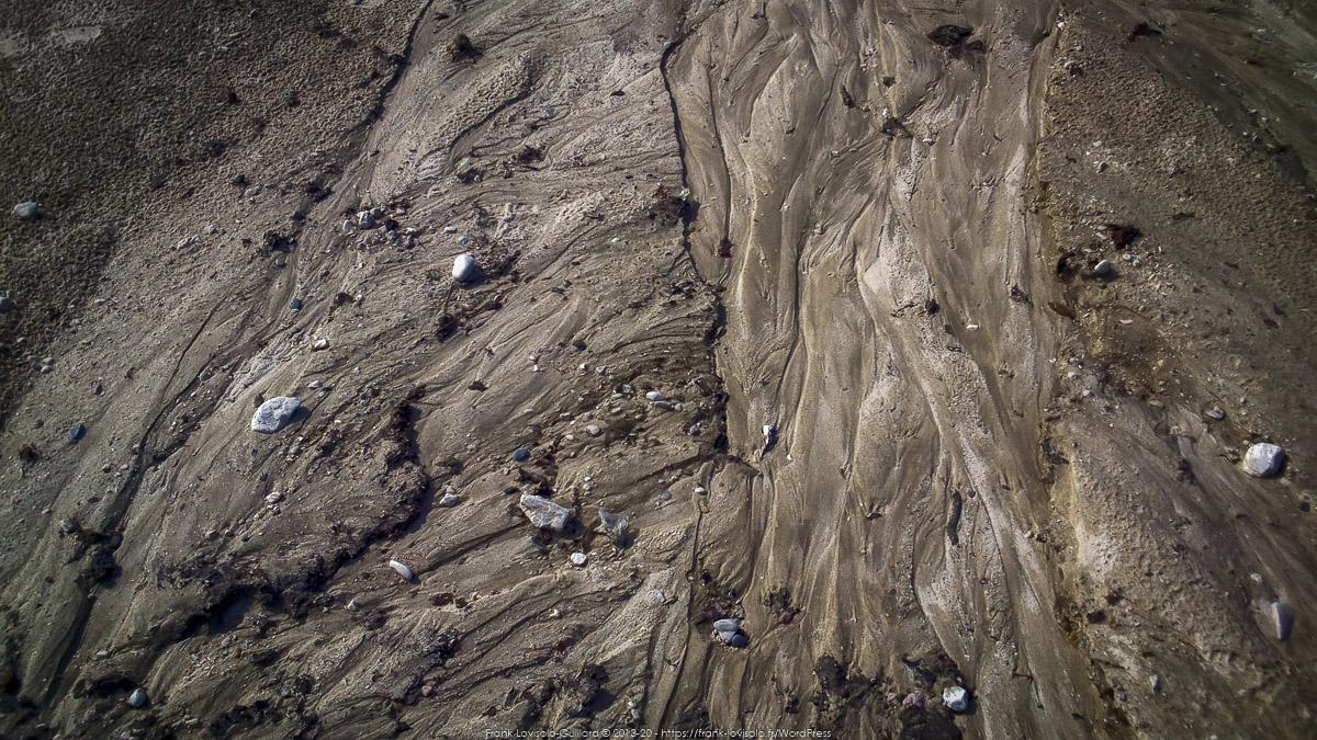 006 le sable apres laverse