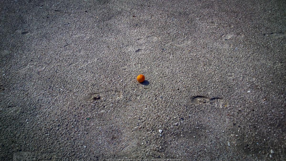 008 le sable apres laverse