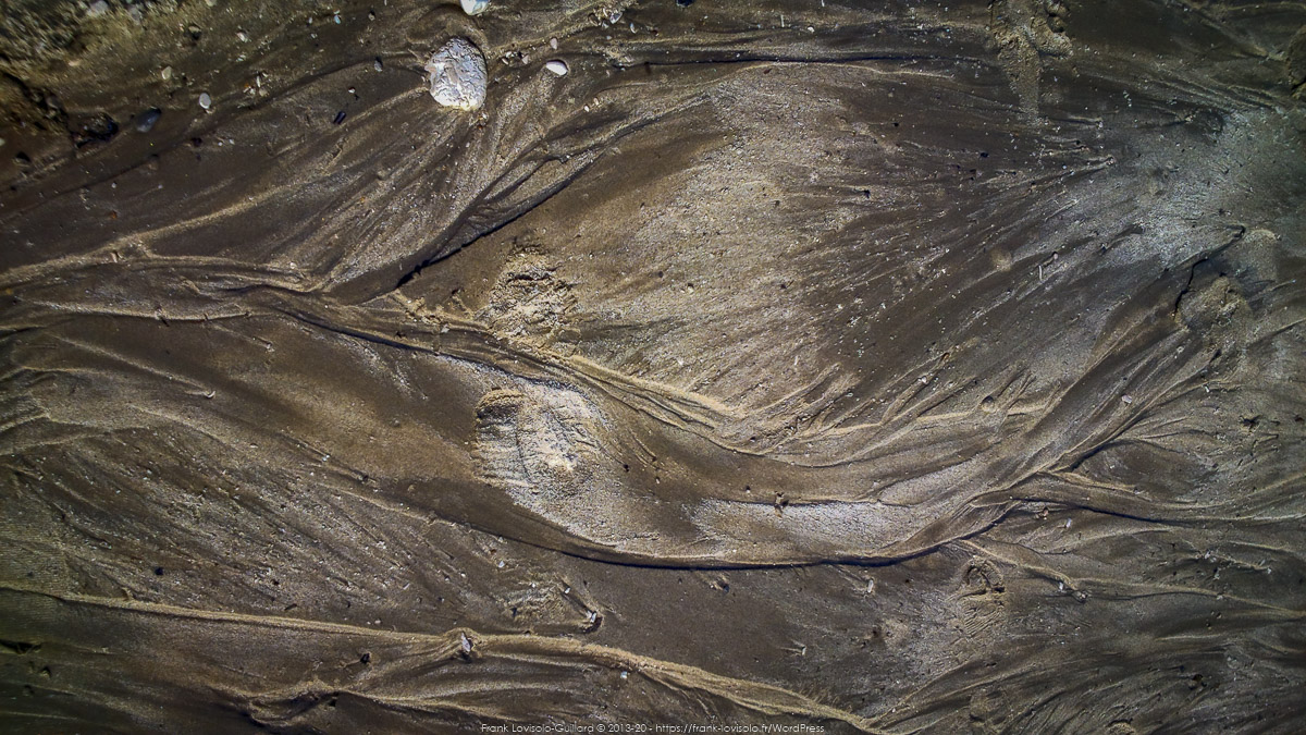 010 le sable apres laverse