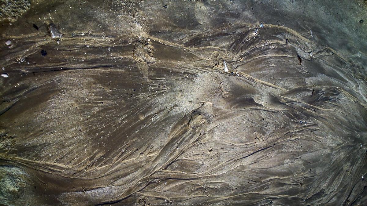 011 le sable apres laverse