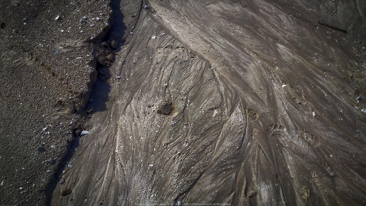 014 le sable apres laverse