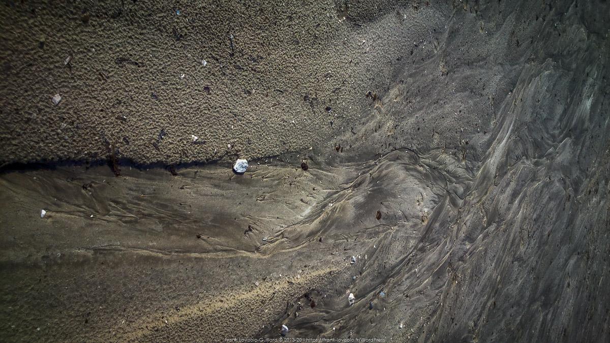 018 le sable apres laverse