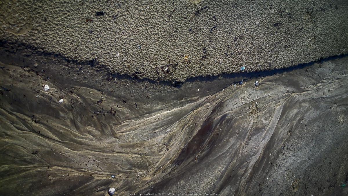 022 le sable apres laverse