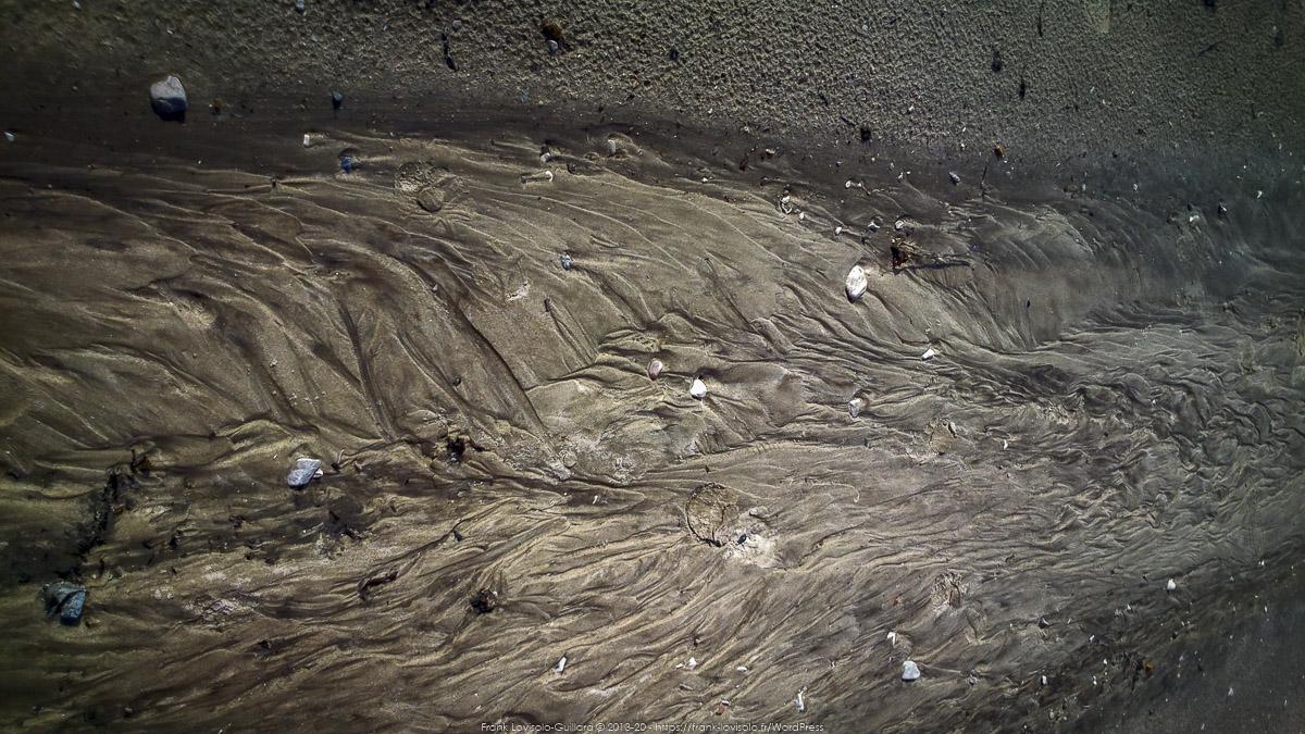 025 le sable apres laverse