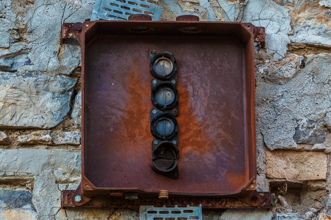 batiments abandonnes de la baie de balaguier 39