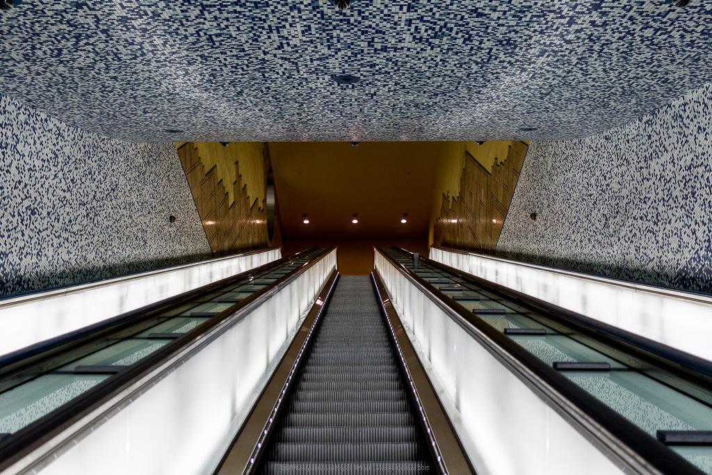013 metropolitana di napoli