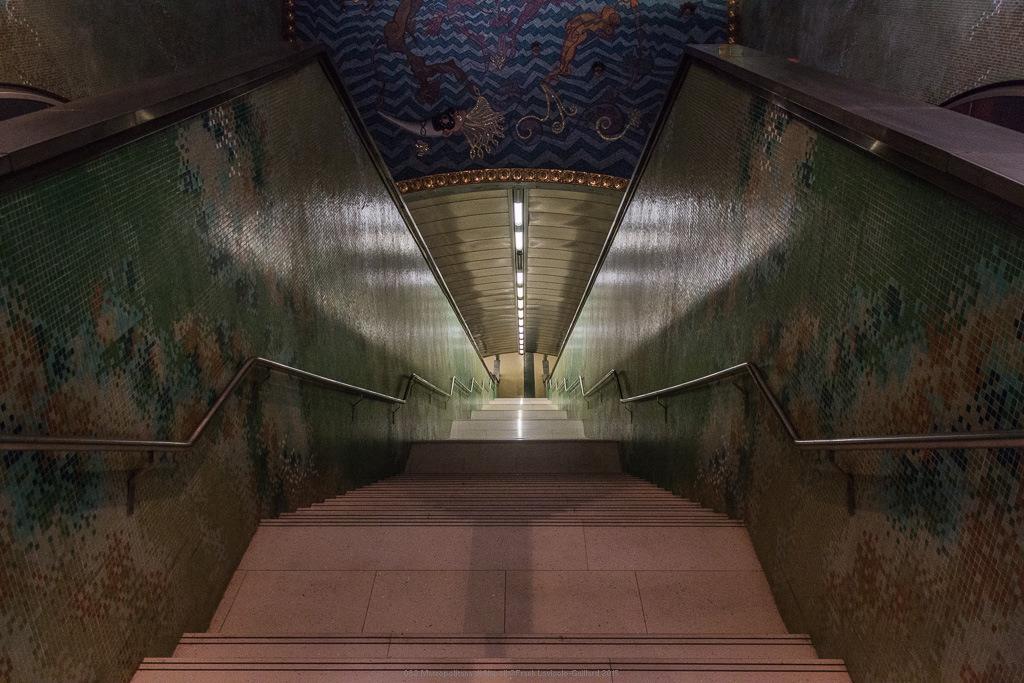 062 metropolitana di napoli