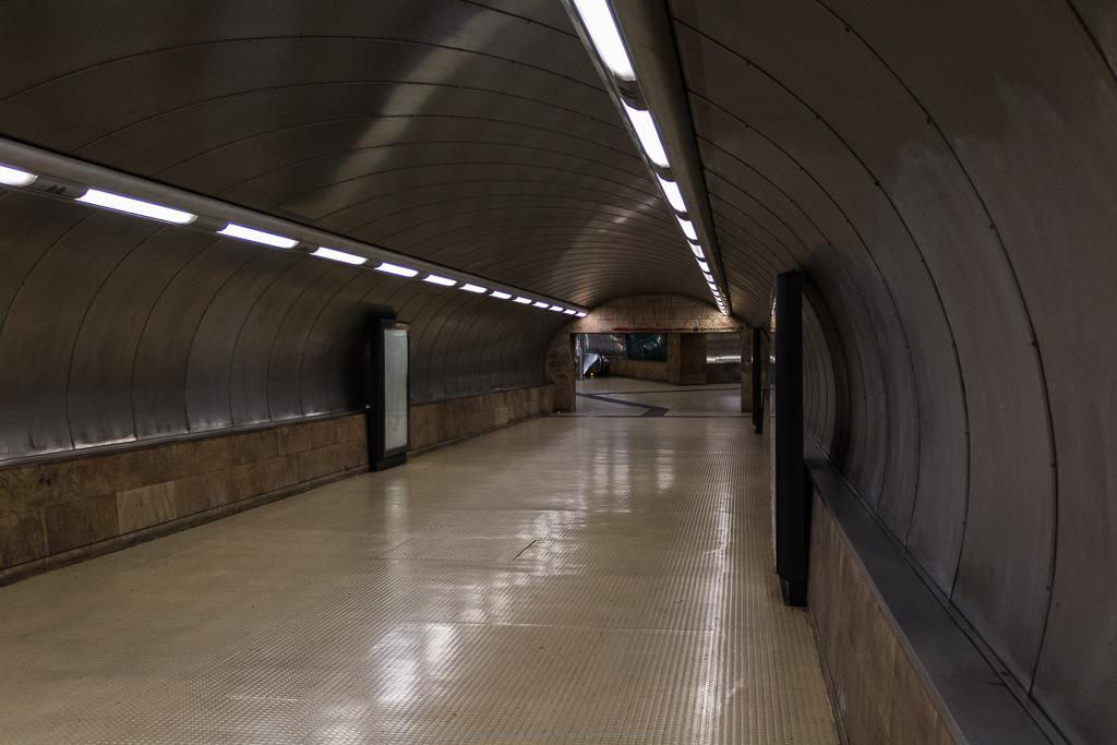 079 metropolitana di napoli