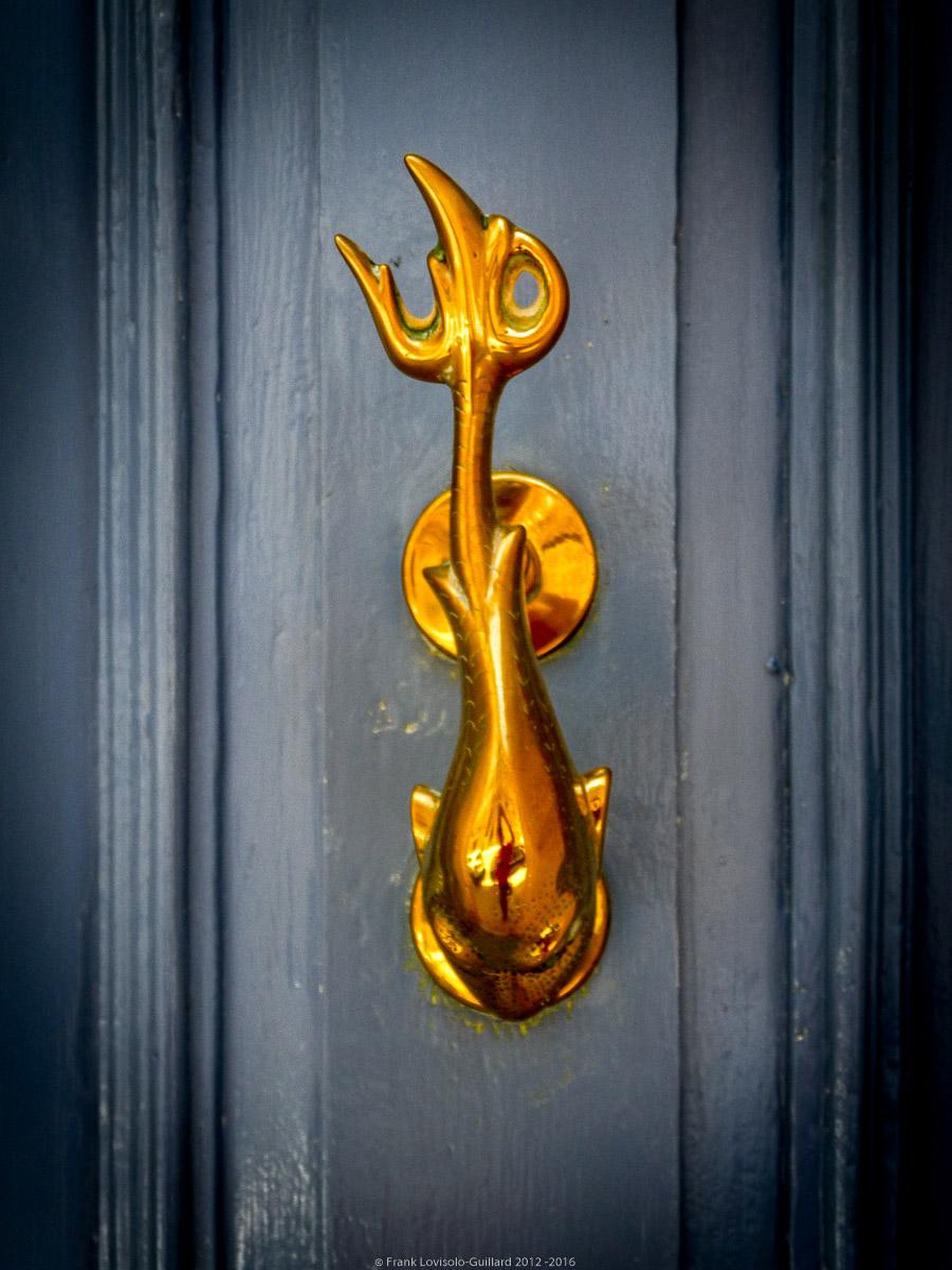 ouvertures portes heurtoirs et autres quincailleries a malte 001
